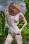 Fine Art Nude Photo Gallery