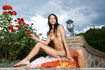 Best Free Site Russian Schoolgirls Photos Series Xxx